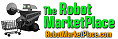 Robot Marketplace